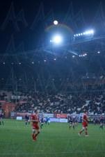 FC Grenoble -US Dax (28-14) (10)