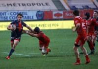FC Grenoble -US Dax (28-14) (13)