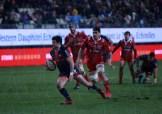 FC Grenoble -US Dax (28-14) (15)