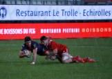 FC Grenoble -US Dax (28-14) (16)