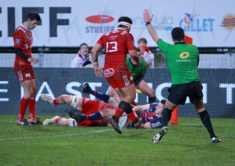 FC Grenoble -US Dax (28-14) (18)