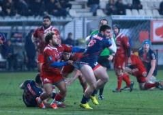 FC Grenoble -US Dax (28-14) (21)