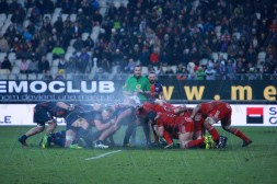 FC Grenoble -US Dax (28-14) (22)