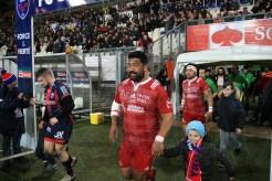 FC Grenoble -US Dax (28-14) (31)