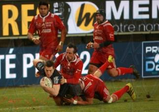 FC Grenoble -US Dax (28-14) (6)