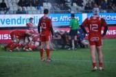 FC Grenoble -US Dax (28-14) (7)