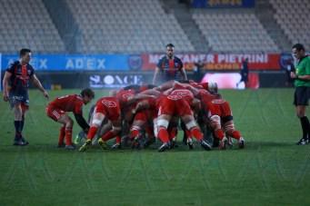 FC Grenoble -US Dax (28-14) (9)