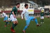 FCBJ - AS Saint-Etienne B (11)