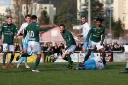 FCBJ - AS Saint-Etienne B (17)