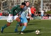 FCBJ - AS Saint-Etienne B (20)