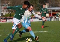 FCBJ - AS Saint-Etienne B (22)