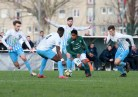 FCBJ - AS Saint-Etienne B (37)