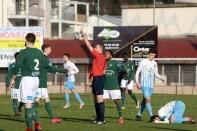 FCBJ - AS Saint-Etienne B (5)