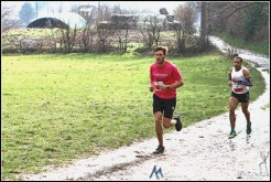 Ultra Crazy Cross de Champagnie 2018 (10)
