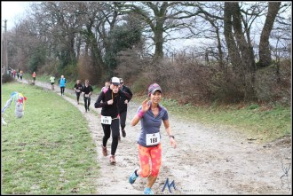Ultra Crazy Cross de Champagnie 2018 (100)