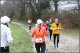 Ultra Crazy Cross de Champagnie 2018 (108)