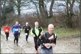 Ultra Crazy Cross de Champagnie 2018 (118)