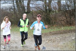 Ultra Crazy Cross de Champagnie 2018 (131)