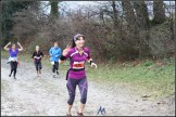 Ultra Crazy Cross de Champagnie 2018 (141)