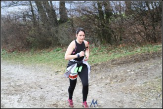 Ultra Crazy Cross de Champagnie 2018 (149)