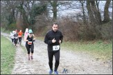 Ultra Crazy Cross de Champagnie 2018 (154)