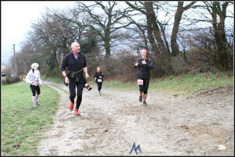 Ultra Crazy Cross de Champagnie 2018 (166)