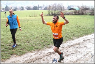Ultra Crazy Cross de Champagnie 2018 (17)