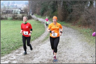 Ultra Crazy Cross de Champagnie 2018 (171)