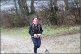 Ultra Crazy Cross de Champagnie 2018 (176)