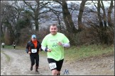 Ultra Crazy Cross de Champagnie 2018 (180)