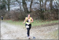 Ultra Crazy Cross de Champagnie 2018 (184)