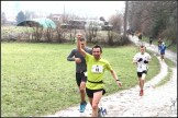 Ultra Crazy Cross de Champagnie 2018 (24)