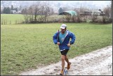 Ultra Crazy Cross de Champagnie 2018 (26)