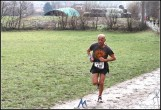 Ultra Crazy Cross de Champagnie 2018 (27)