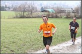Ultra Crazy Cross de Champagnie 2018 (30)
