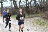 Ultra Crazy Cross de Champagnie 2018 (38)