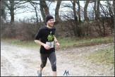 Ultra Crazy Cross de Champagnie 2018 (42)