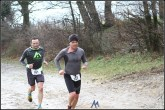 Ultra Crazy Cross de Champagnie 2018 (49)