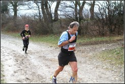 Ultra Crazy Cross de Champagnie 2018 (55)