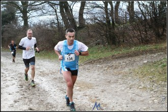 Ultra Crazy Cross de Champagnie 2018 (56)