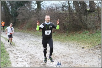 Ultra Crazy Cross de Champagnie 2018 (61)