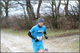 Ultra Crazy Cross de Champagnie 2018 (68)