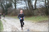 Ultra Crazy Cross de Champagnie 2018 (71)