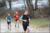 Ultra Crazy Cross de Champagnie 2018 (75)