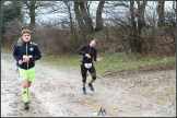 Ultra Crazy Cross de Champagnie 2018 (79)