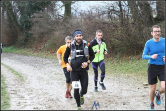 Ultra Crazy Cross de Champagnie 2018 (94)