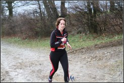 Ultra Crazy Cross de Champagnie 2018 (98)