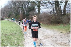 Ultra Crazy Cross de Champagnie 2018 (99)