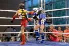 2018_04_29_Mangkhone_Dam_Fight - 054