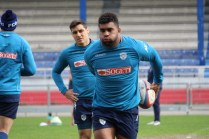 FC Grenoble Rugby entrainement 11 avril 2018 (12)